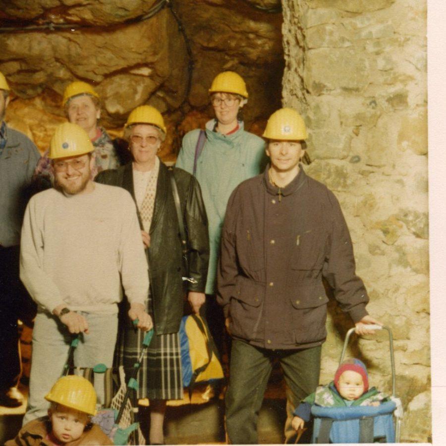 1995 Idar-Oberstein