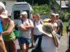 2015-07-kraslice-bild-02