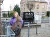 2015-12-05-oelsnitzmettenschicht02