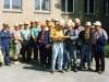 1992-06-27-baden-in-schnbrunn-bild-1