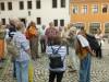 2012-06-annaberg-im-gner-bild-9