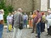 2012-06-annaberg-im-gner-bild-10