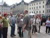 2012-06-annaberg-im-gner-bild-12